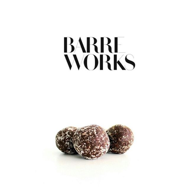 You can find us at @barreworksto this morning! We are so excited to meet everyone and hear what you think about our bites! We will be here from 9:40am-11:45pm! Can't wait to see you there! . . . .  #Healthysnacking #Cleaneats #Healthysnacks, #Healthyalternatives #Healthierchoices #yyz #nutfree #allergensafe #vegan #foodblog #fitfood #snackbreak #yogastudio #yoga #yogateacher #barre #inclusivesnacks  #downwarddog #OhhProducts
