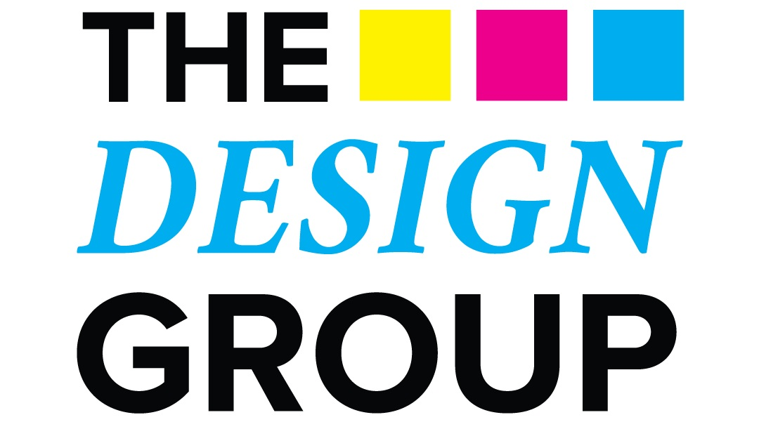 The Design Group: AIGA