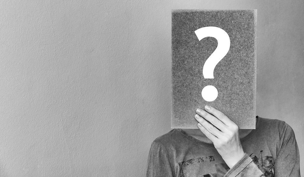 Frequently Asked Questions - Please click here to see the answers the most common questions asked about therapy.