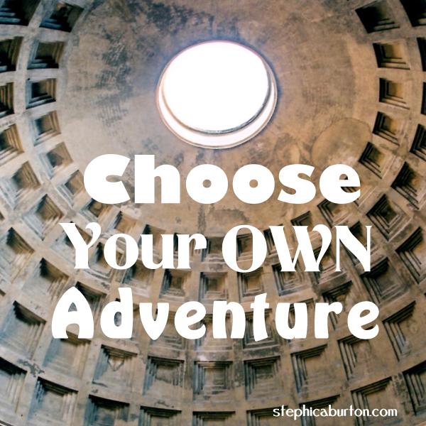ChooseAdventure1.jpg