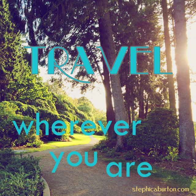 TravelWhereverYouAre.jpg