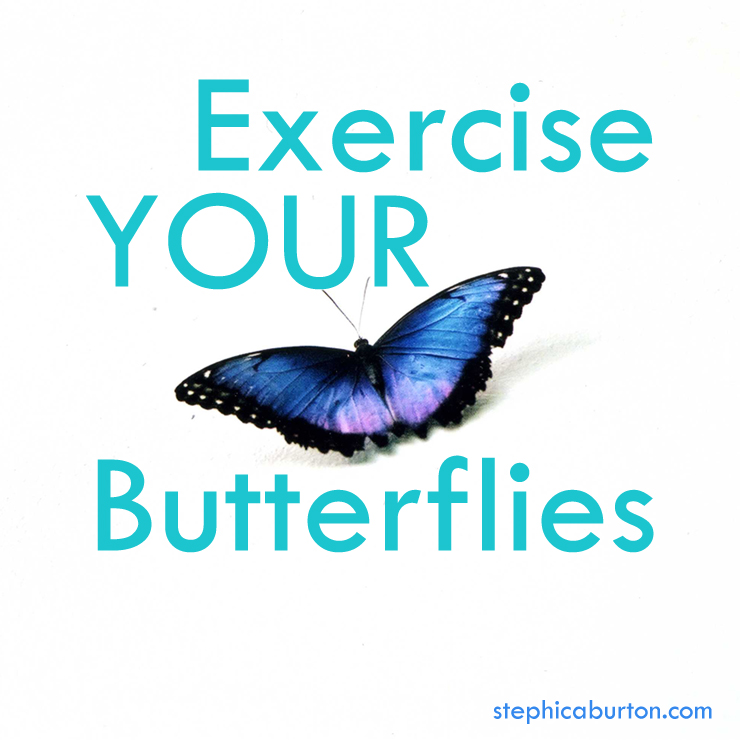exercisebutterfly1.jpg