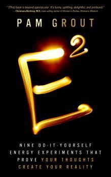 e-squared-smaller.jpg