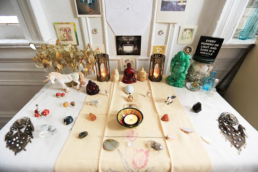 Altar Surface.jpg