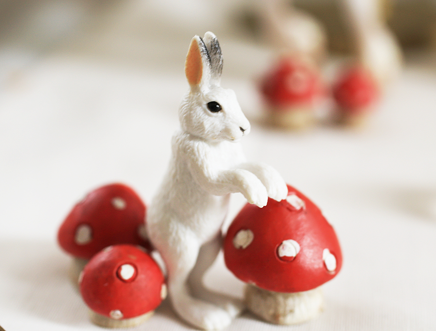 White Rabbit Detail.jpg