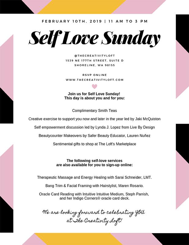 Self-Love-Sunday-Flyer.jpg