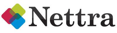 Nettra-Logo.jpg