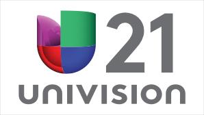desktop-univision-21-fresno-298x168.jpg