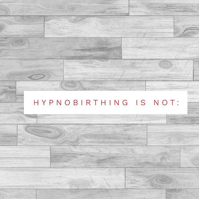 #hypnobirthing #mindyourbump #birth #midwife #pregnancy #calmbirth #kghypnobirthing #kgh