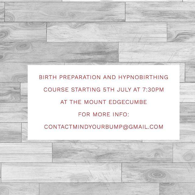 #hypnobirthing #midwife #antenatalclass #birthpreparation #calmbirth #birth #pregnancy #tunbridgewells #mountedgcumbe #mindyourbump