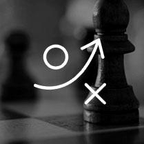 solutions-strategy_Fotor.jpg