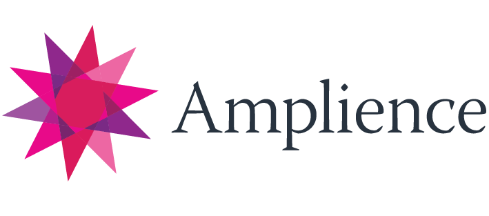 SO-17958_home-sponsor_Amplience.png