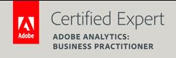 CertifiedAdobeBusinesPractitioner.png