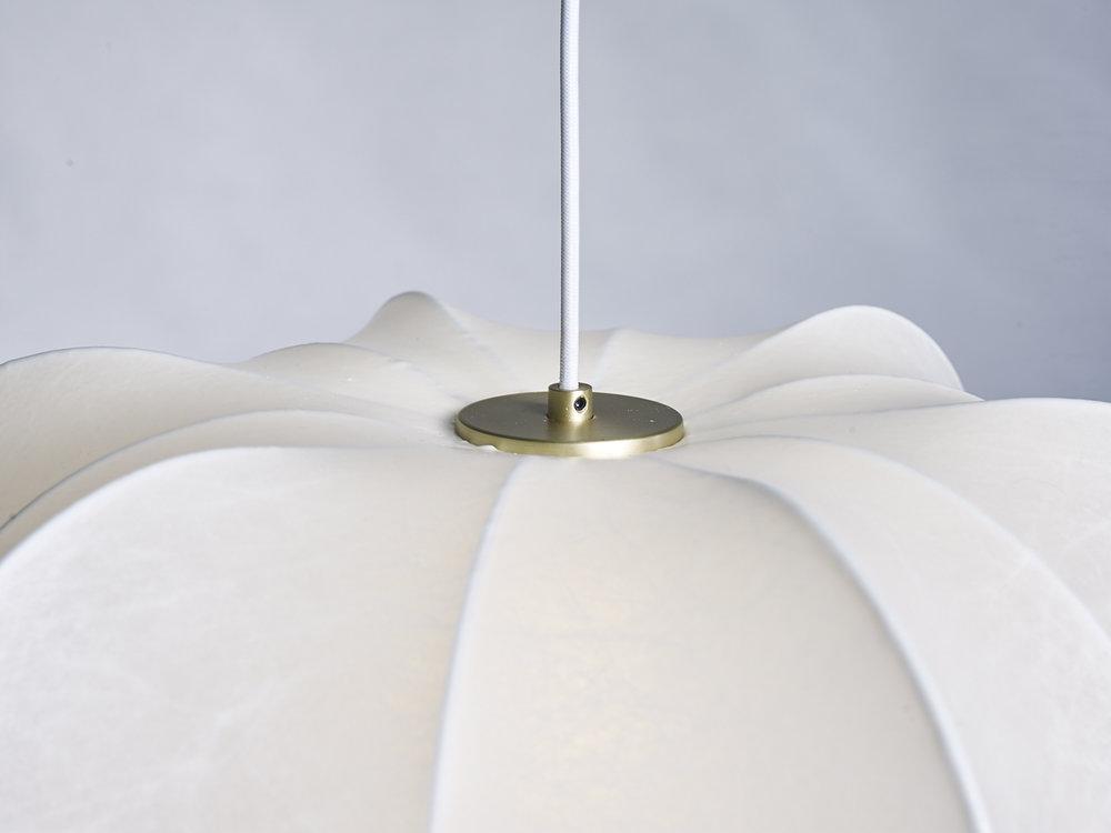 VETICA LAMPEN-HOOK198206.jpg