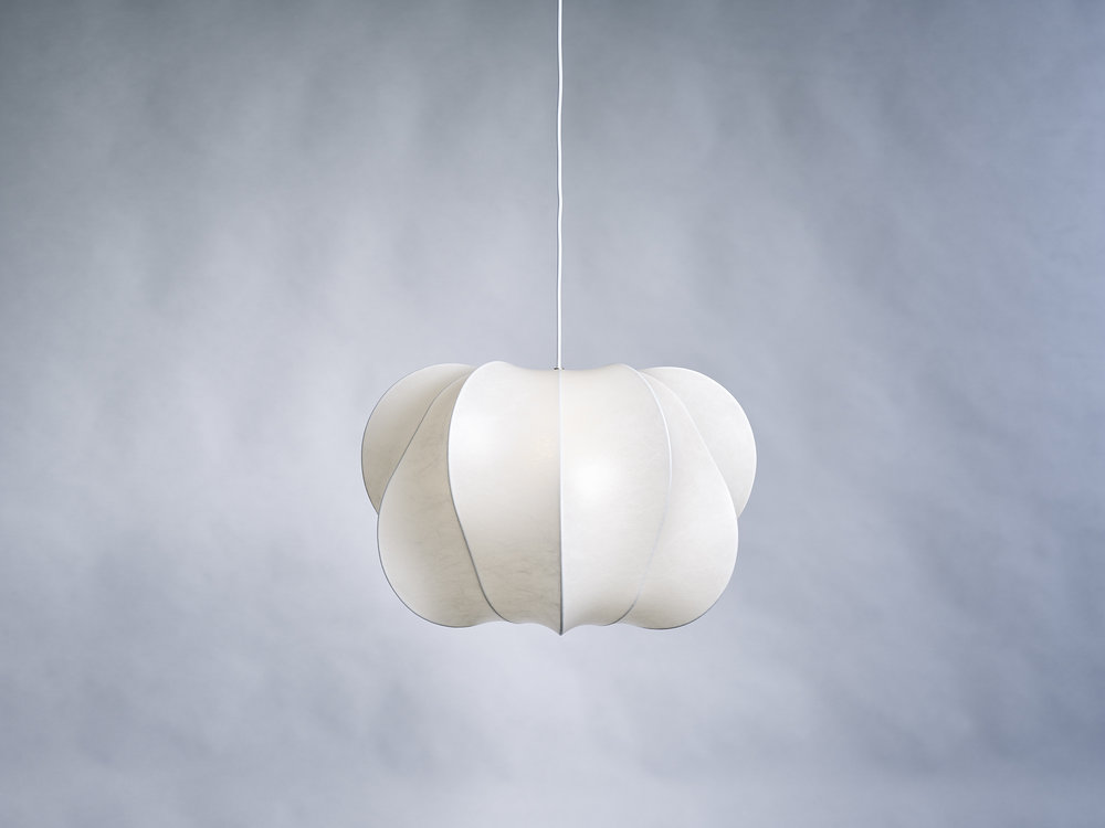 VETICA LAMPEN-HOOK198202.jpg