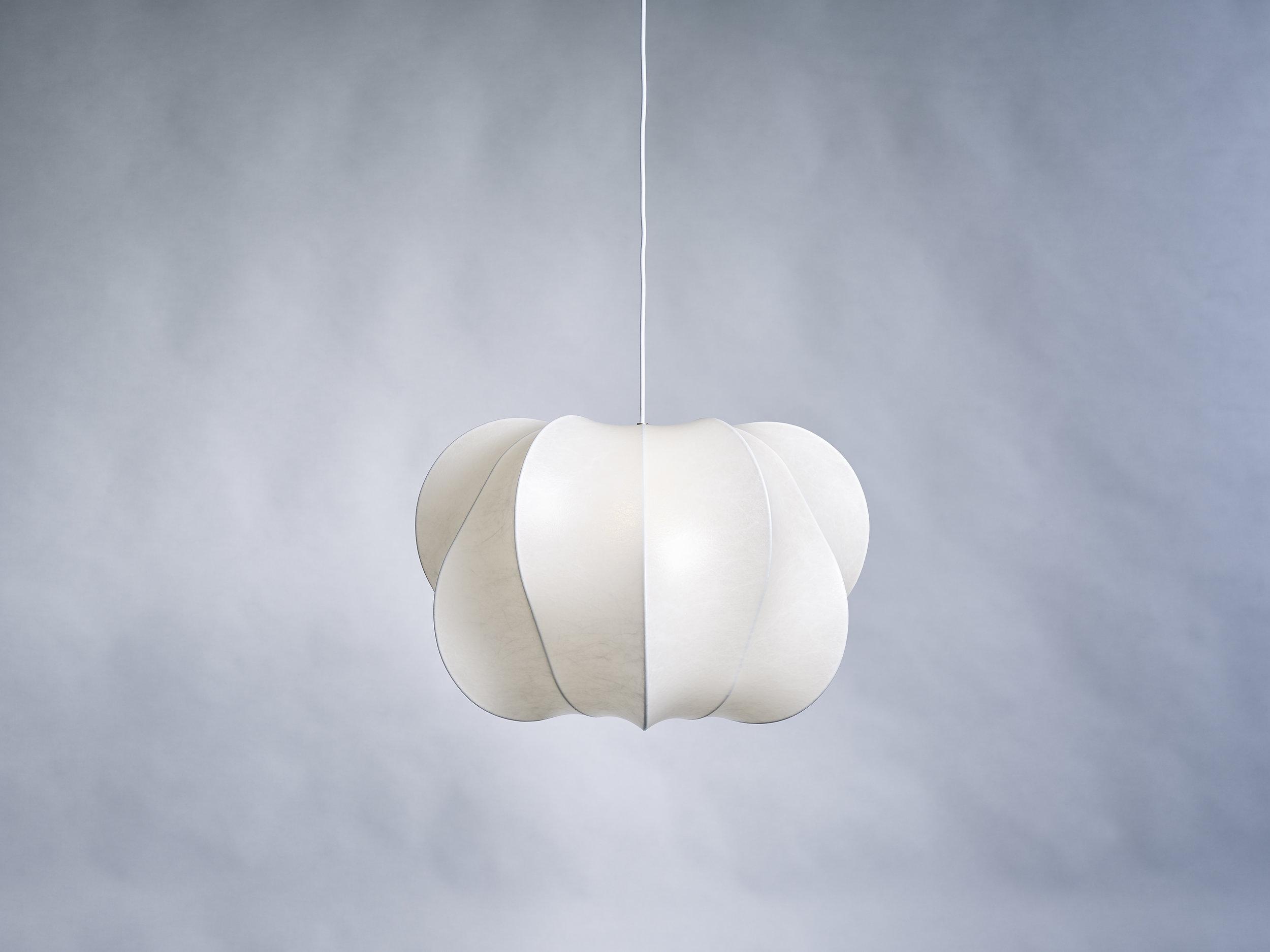 Madetostay – Moderne Designer Leuchten, Wohnaccessoires und Möbel ...
