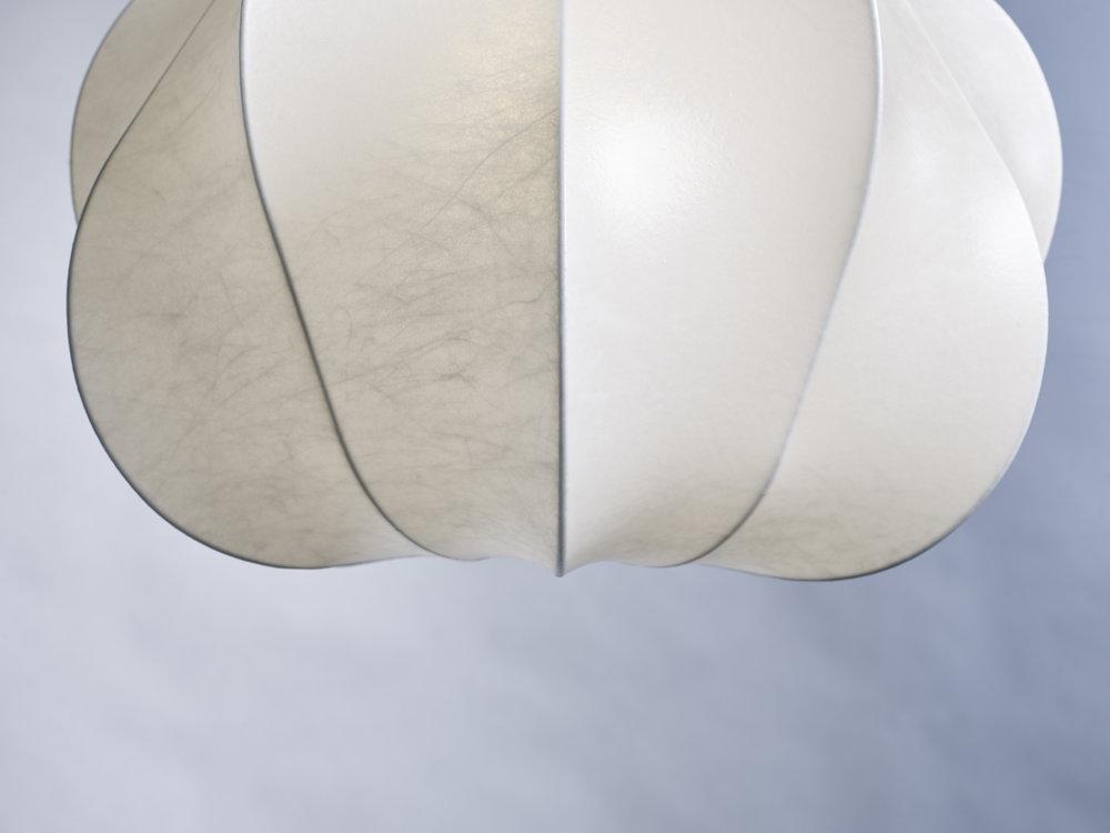 VETICA LAMPEN-HOOK198221.jpg