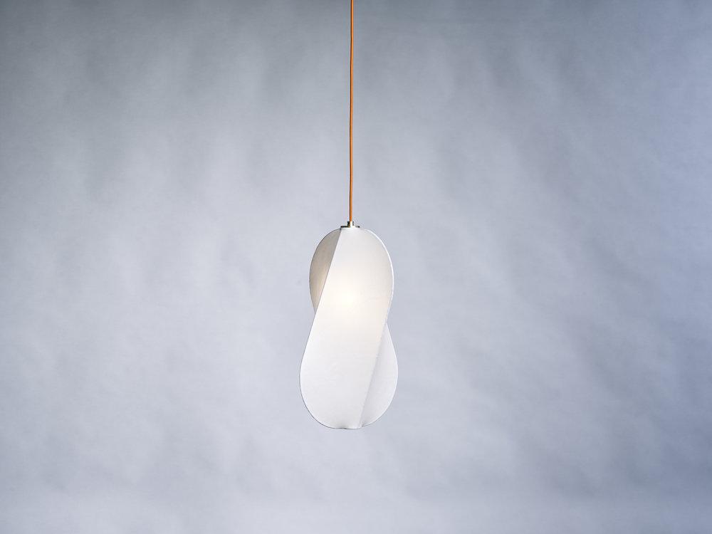 VETICA LAMPEN-HOOK198229.jpg