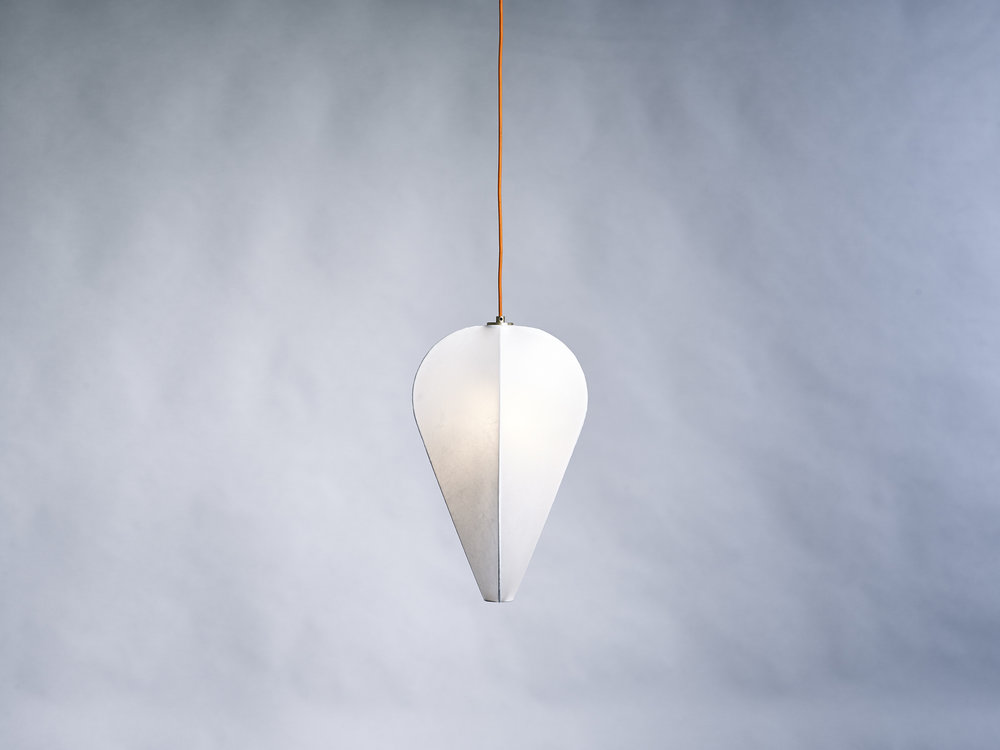 VETICA LAMPEN-HOOK198232.jpg