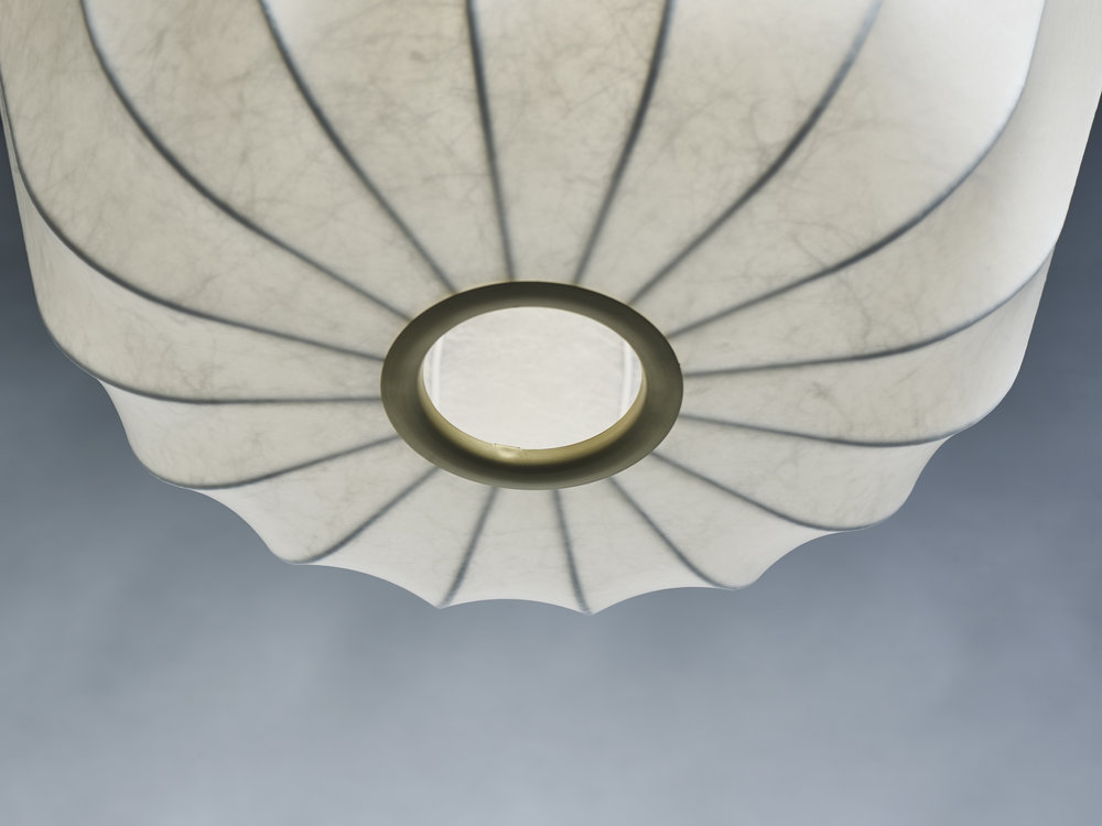 VETICA LAMPEN-HOOK198265.jpg