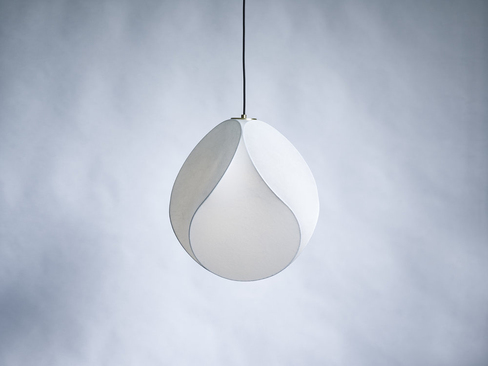 VETICA LAMPEN-HOOK198087.jpg