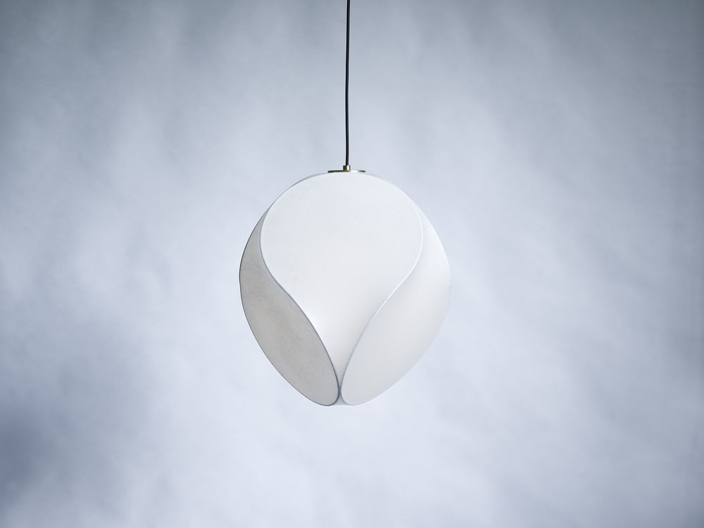 VETICA LAMPEN-HOOK198094.jpg