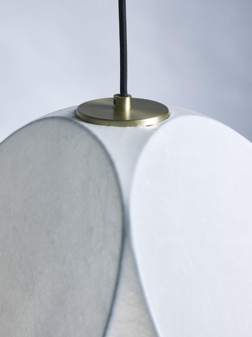 VETICA LAMPEN-HOOK198101.jpg