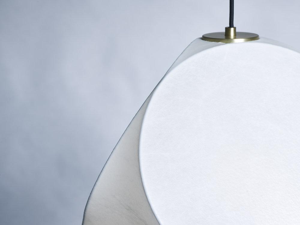 VETICA LAMPEN-HOOK198102.jpg