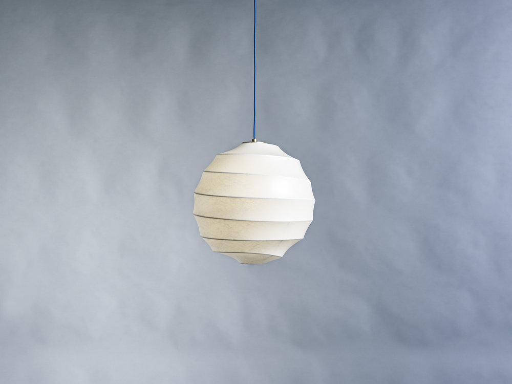 VETICA LAMPEN-HOOK198310.jpg