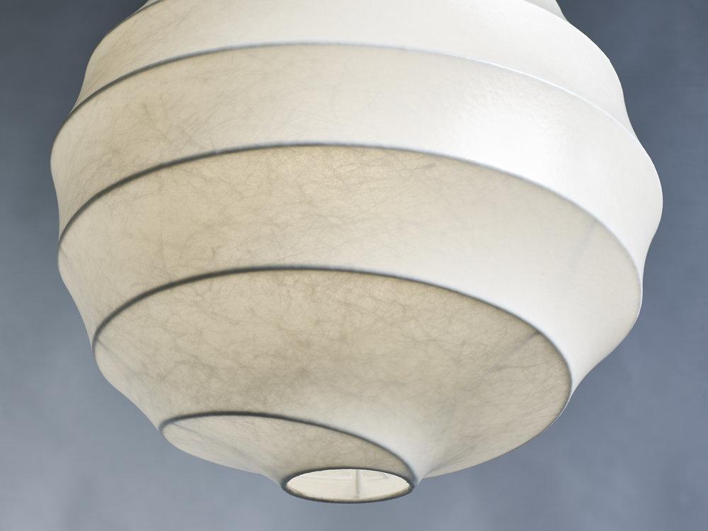 VETICA LAMPEN-HOOK198317.jpg