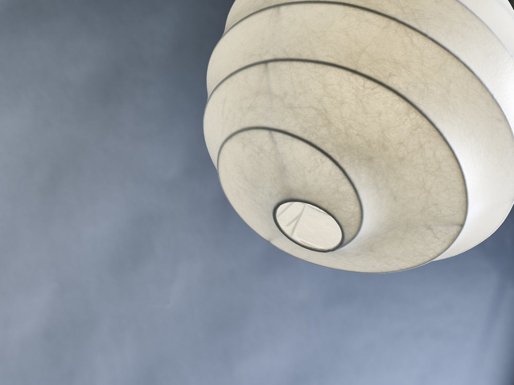 VETICA LAMPEN-HOOK198326.jpg