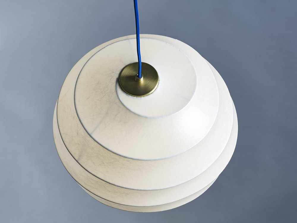 VETICA LAMPEN-HOOK198330.jpg