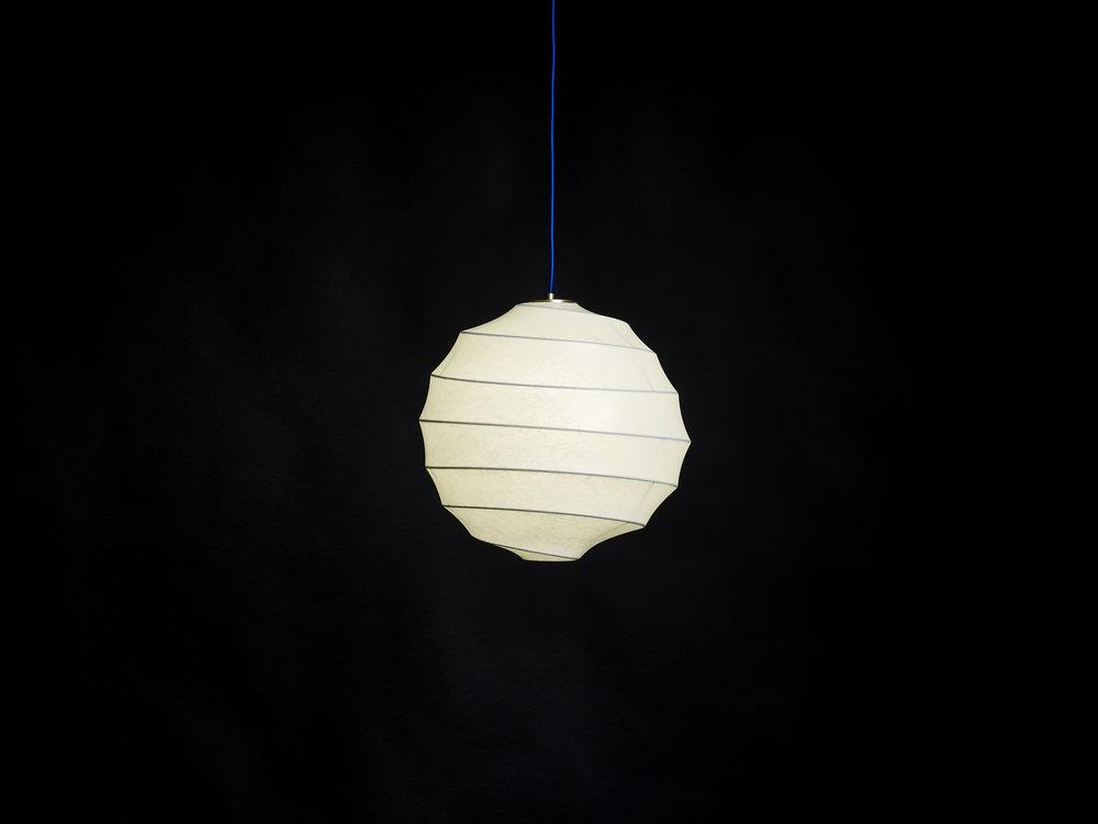 VETICA LAMPEN-HOOK198305.jpg