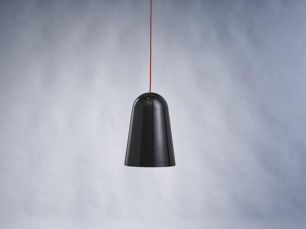VETICA LAMPEN-schwarz.jpg
