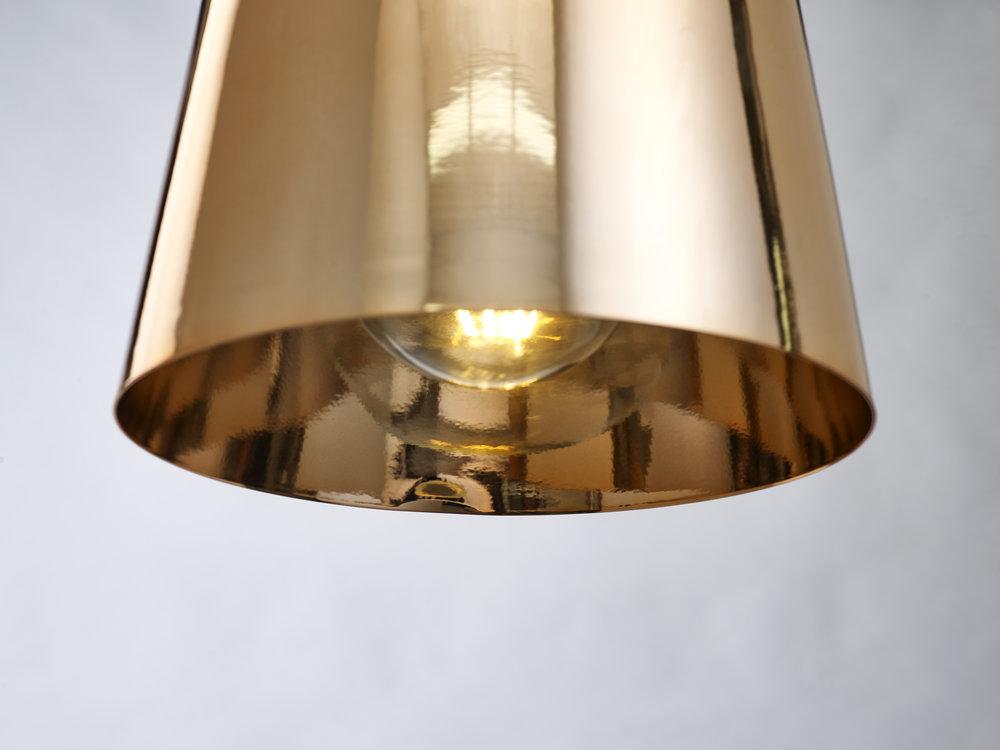VETICA LAMPEN-KUPFER 1.jpg