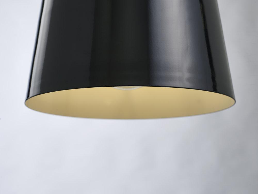 VETICA LAMPEN-SCHWARZ 2.jpg