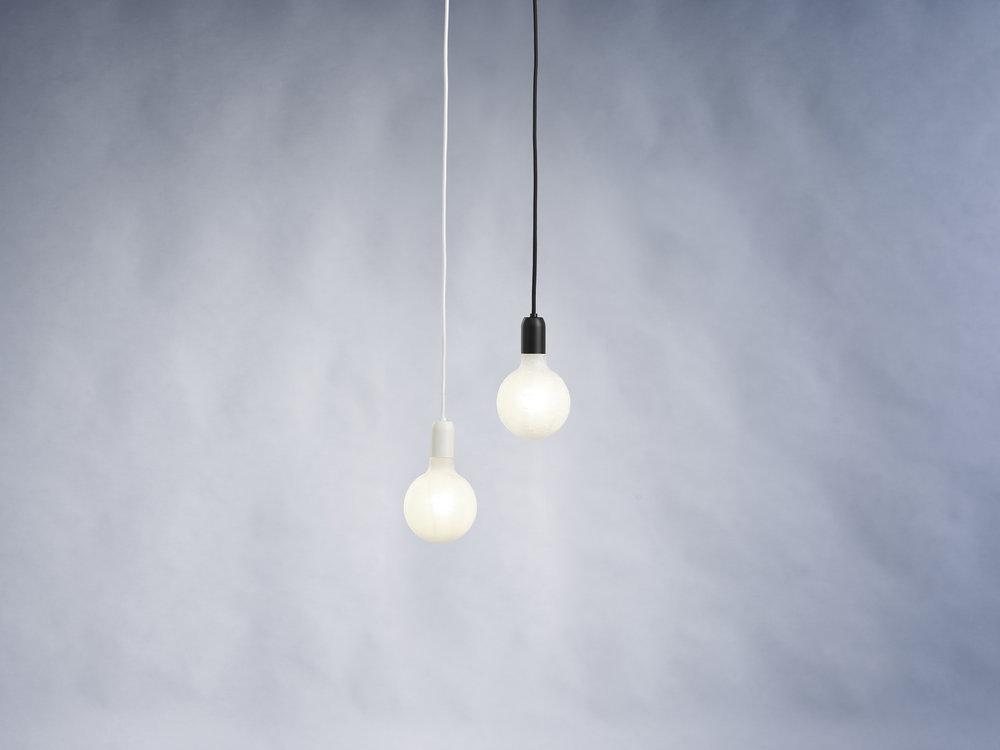VETICA LAMPEN 1.jpg