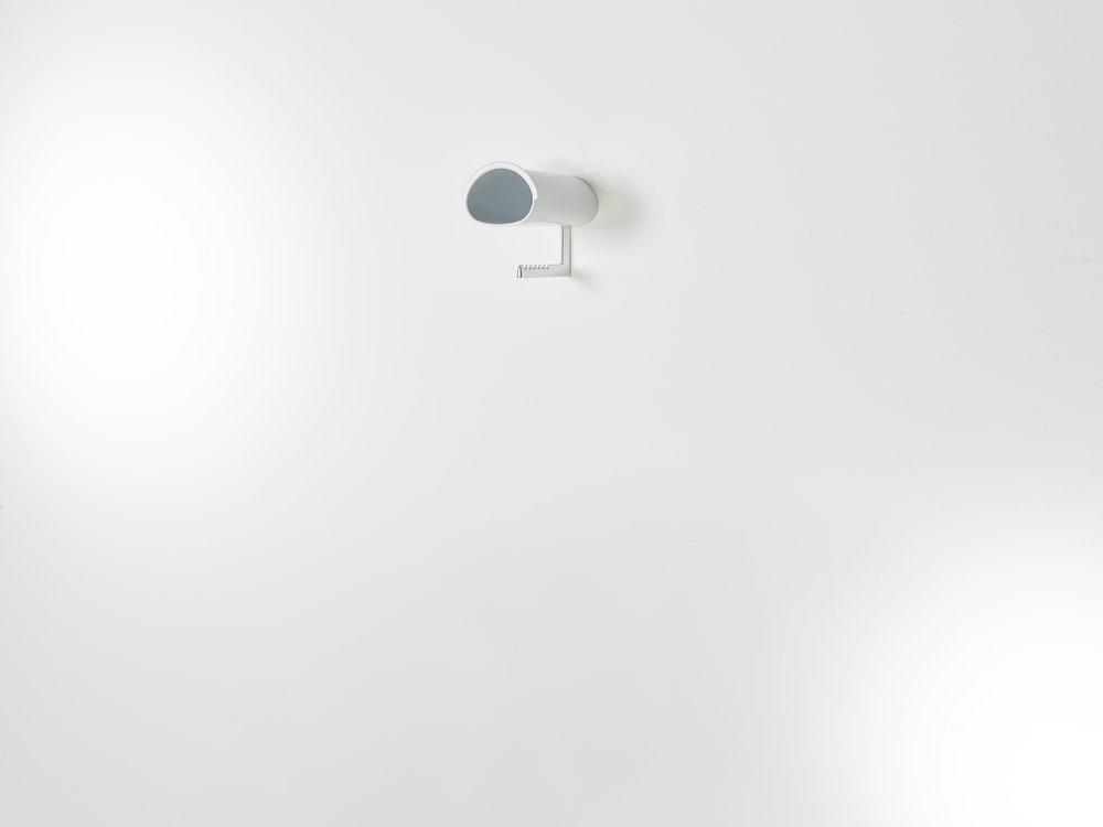 VETICA LAMPEN-HOOK198437.jpg