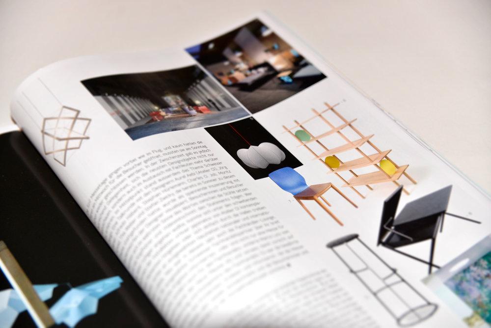 Magazin-02.jpg