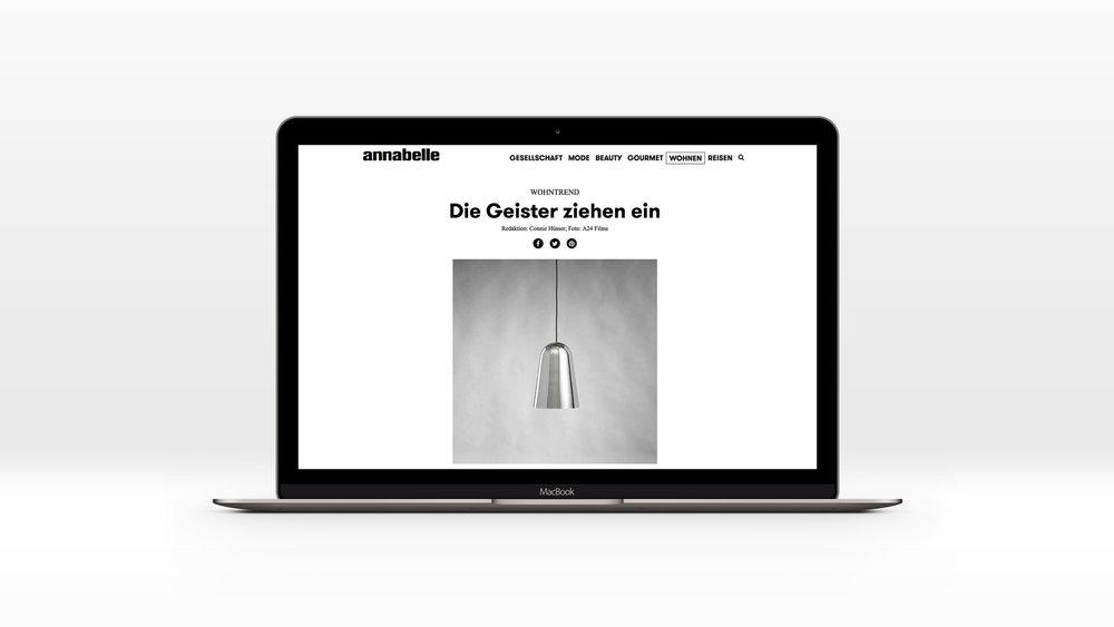 003-MacBook-Space-Gray_madetostay.jpg