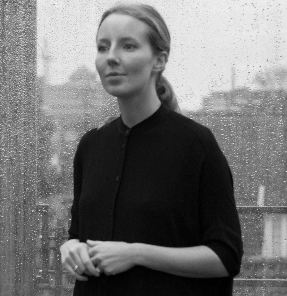 Julie Skaar - Festivalleder & Ærøbom: julie@outofseasonfestival.comt: +45 3150 0141