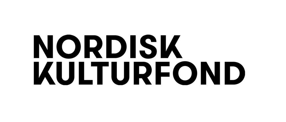 NordiskKulturfond_Logo.jpg