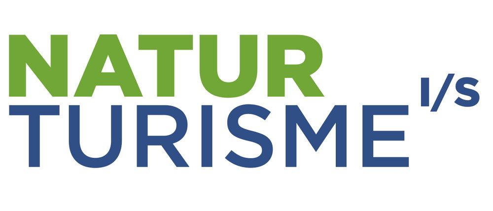 Naturturisme_Logo.jpg