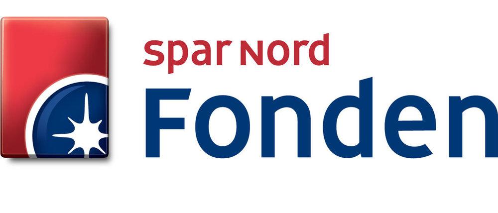 SParNOrd_Fonden.jpg
