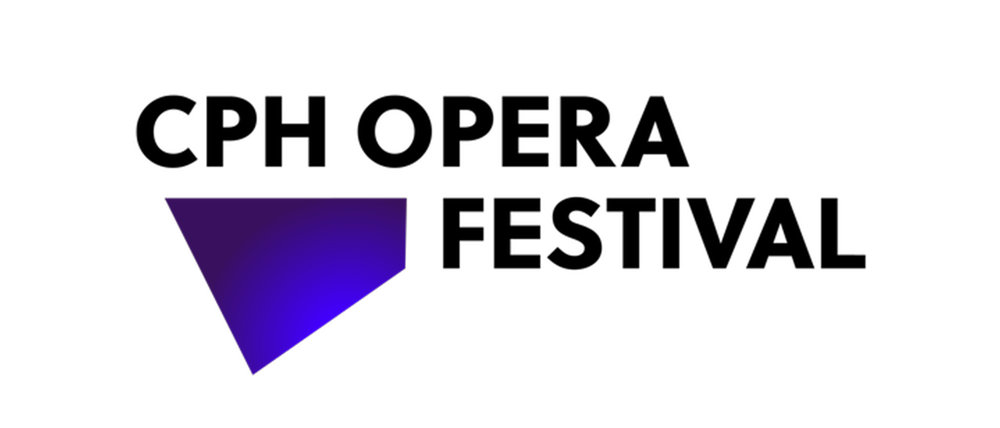 CPH_Opera_Festival_Logo.jpg