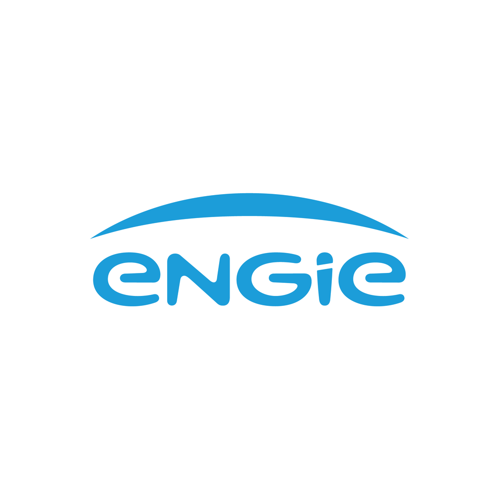 Engie-04.png