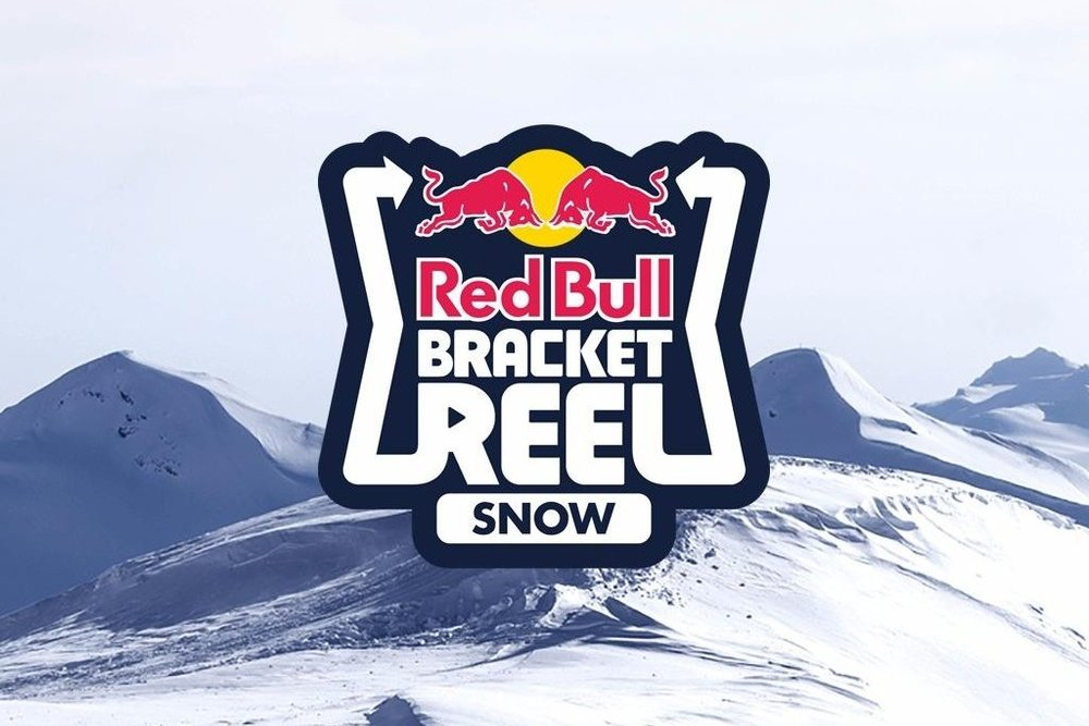 red-bull-bracket-reel-snow-2017.jpeg