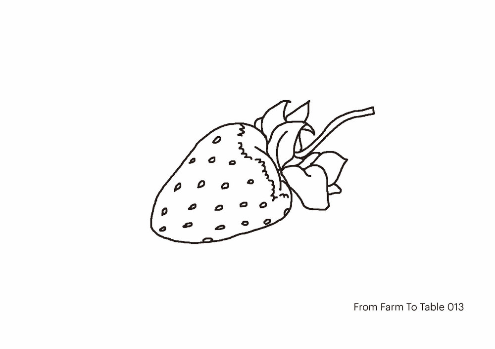 farm to table - Don_s drawing-13web.jpg