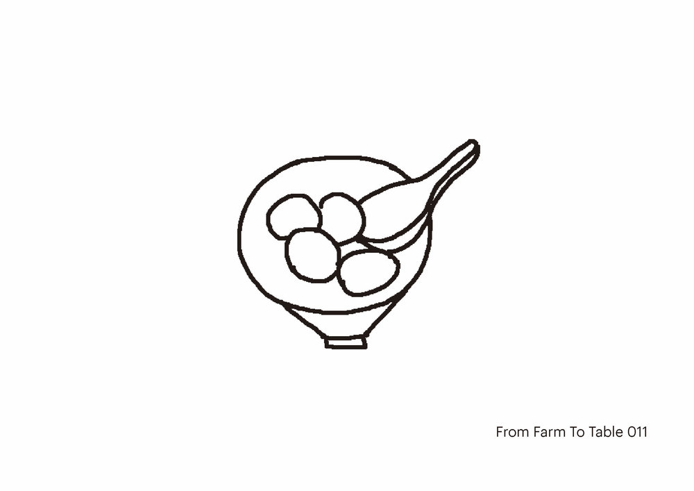 farm to table - Don_s drawing-11web.jpg