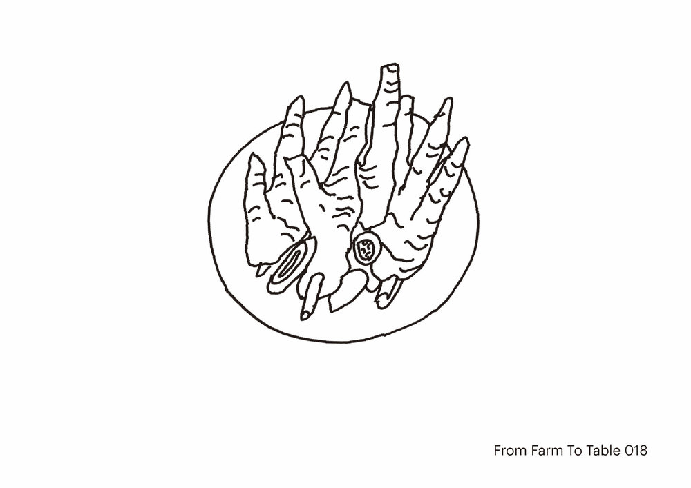 farm to table - Don_s drawing-18web.jpg